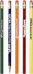 Refurbished Pencils